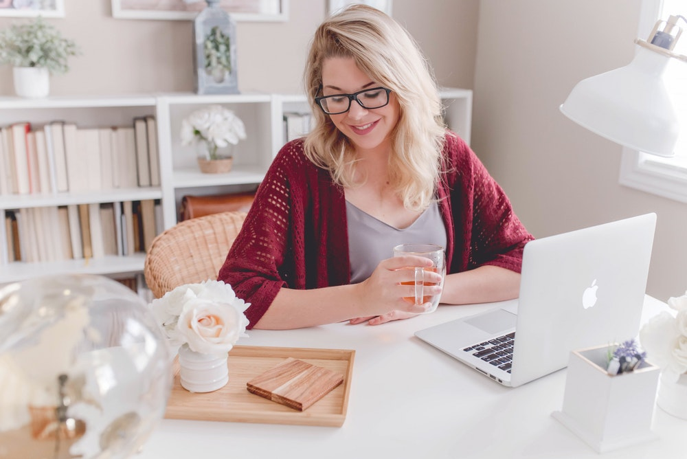 Home offices can be among the biggest 2019 e-commerce tax deductions for many small businesses.