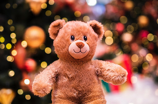 Three Kings' Day gifts like small stuffed animals are ideal for extending holiday season sales in LatAm.