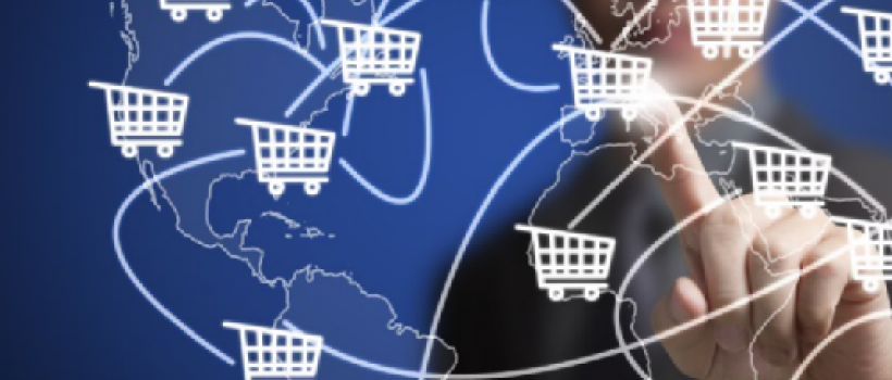 How Ecommerce Companies Can Reduce International Shipping Costs