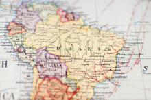 Tips for Growing Your E-Commerce Sales in Latin America